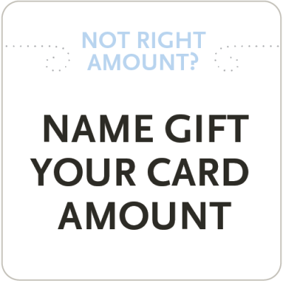 GiftCard-amounts-NAMEAMOUNT